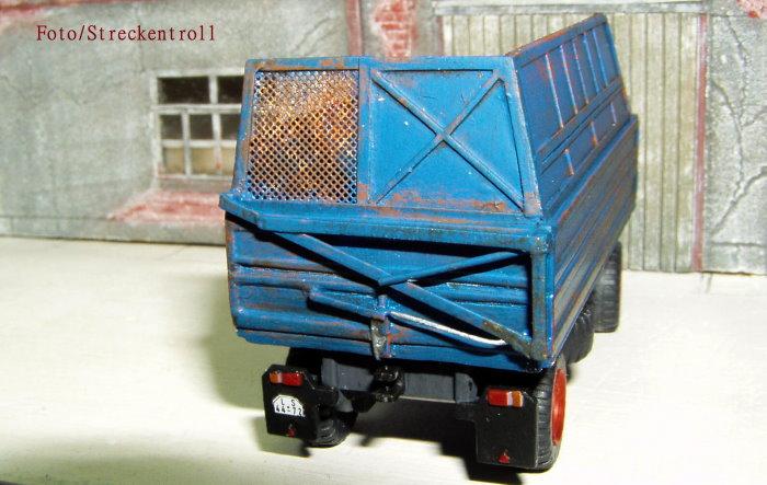 Ingolf's Landmaschinen  P1010212