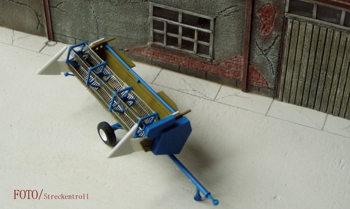Ingolf's Landmaschinen  P1010310