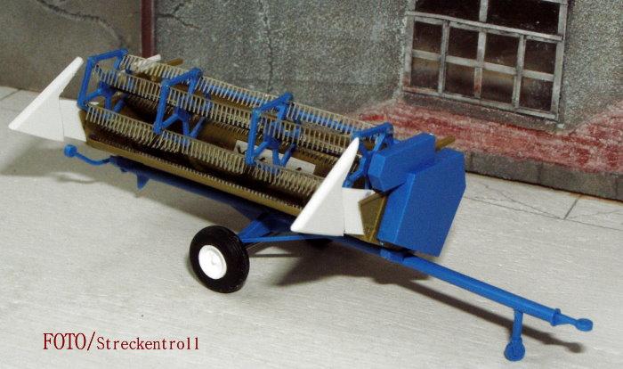 Ingolf's Landmaschinen  P1010311