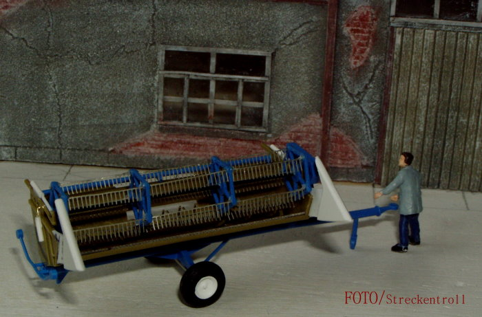 Ingolf's Landmaschinen  P1010314