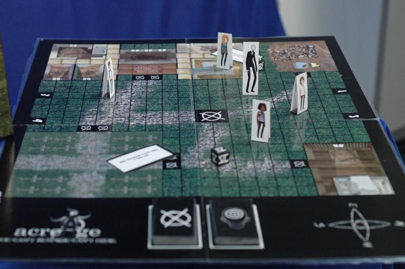 Acreage a Slenderman Boardgame - Page 2 Dsc_6610