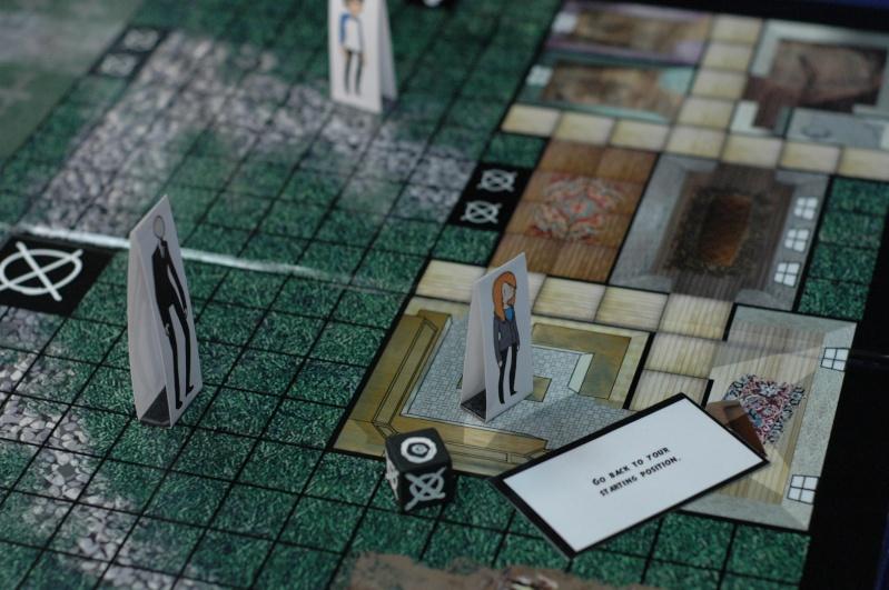 Acreage a Slenderman Boardgame - Page 2 Dsc_6613
