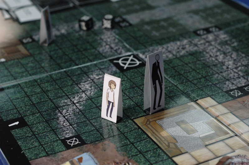 Acreage a Slenderman Boardgame - Page 2 Dsc_6710