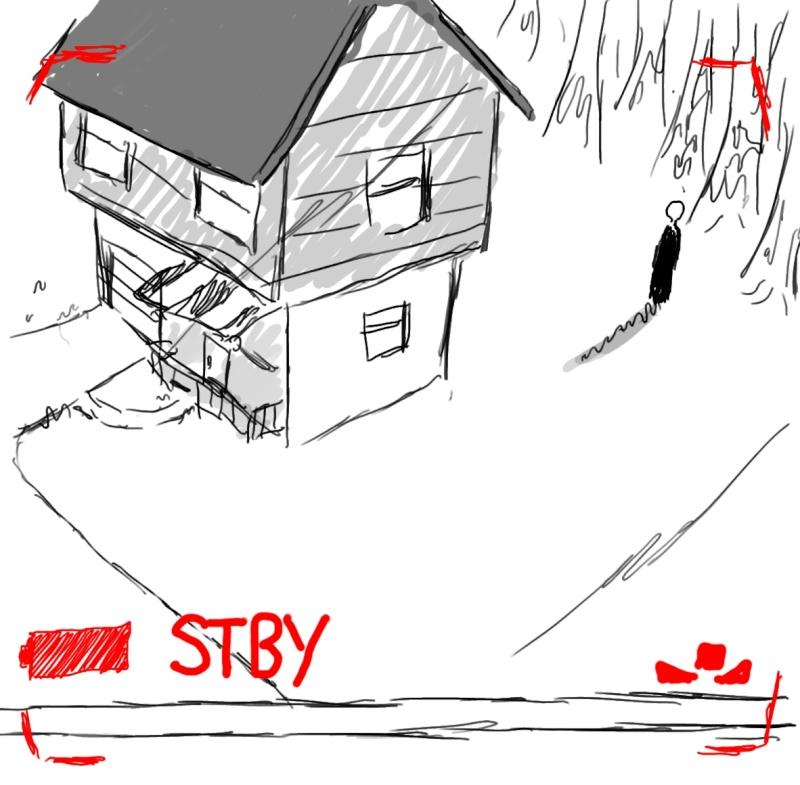 Die Schlankheit umarmen A comedic interactive adventure Tyrone23