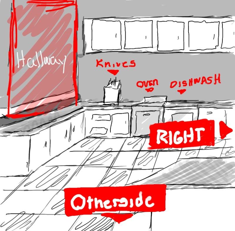 Die Schlankheit umarmen A comedic interactive adventure - Page 2 Tyrone38