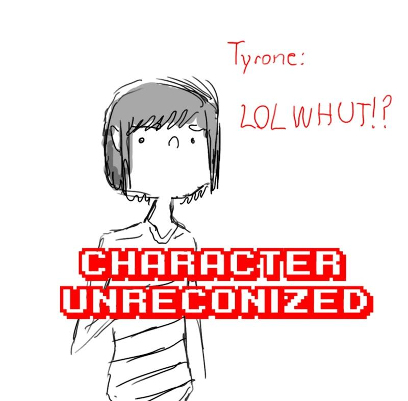 Die Schlankheit umarmen A comedic interactive adventure - Page 2 Tyrone44
