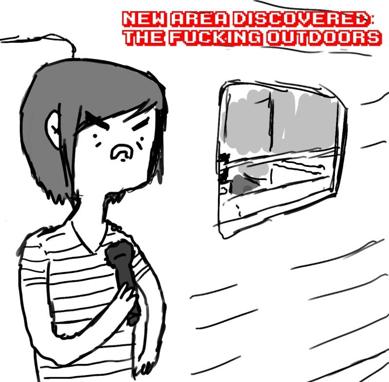Die Schlankheit umarmen A comedic interactive adventure - Page 3 Tyrone52