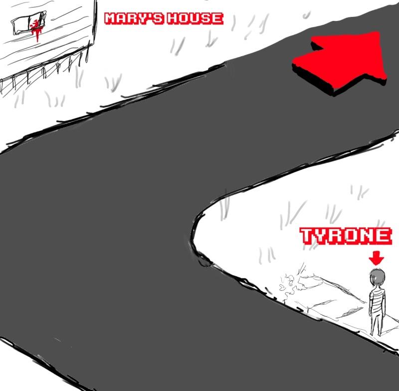 Die Schlankheit umarmen A comedic interactive adventure - Page 3 Tyrone56