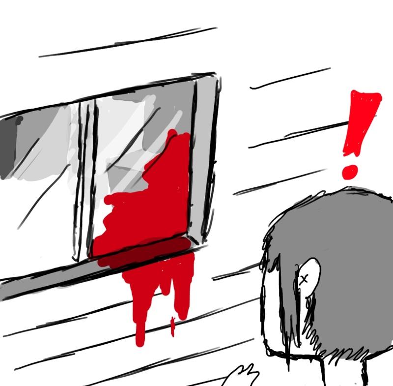 Die Schlankheit umarmen A comedic interactive adventure - Page 3 Tyrone57