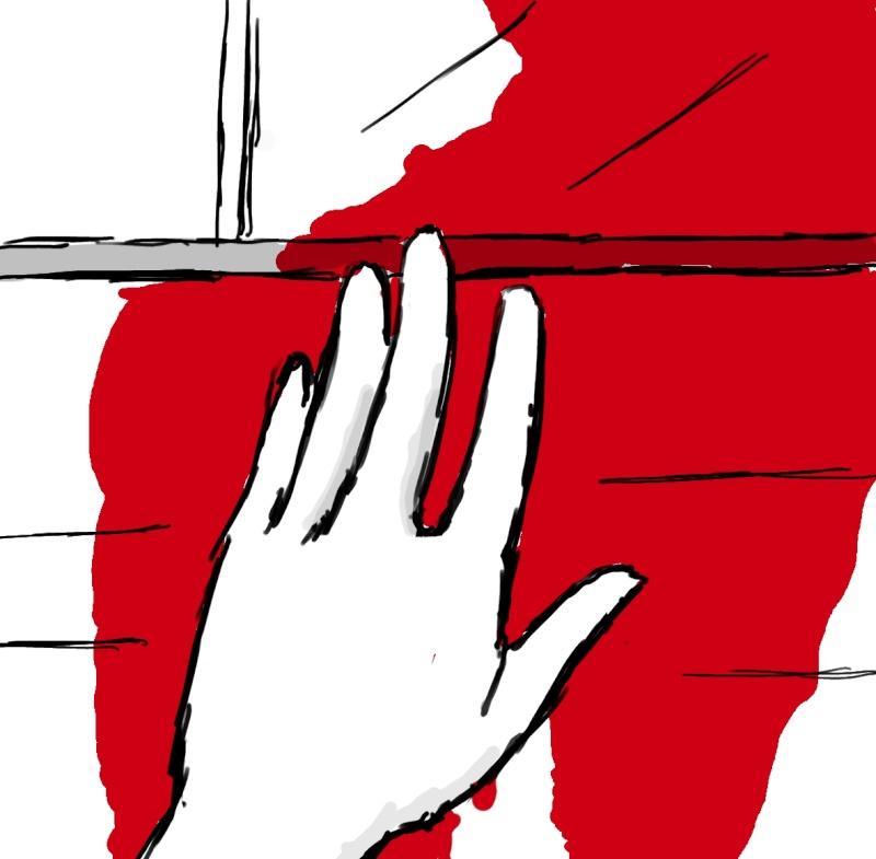 Die Schlankheit umarmen A comedic interactive adventure - Page 3 Tyrone59
