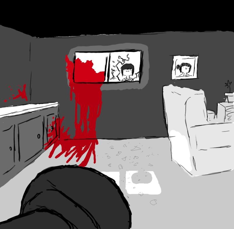 Die Schlankheit umarmen A comedic interactive adventure - Page 3 Tyrone63