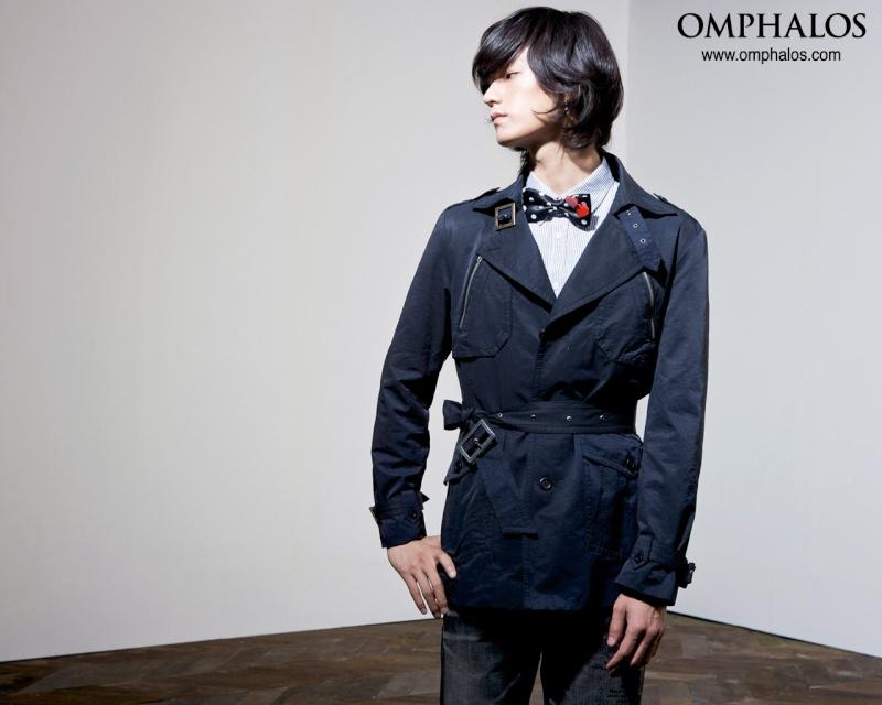 Emphalos (2008 - với Lee Min Jung) Img_1712
