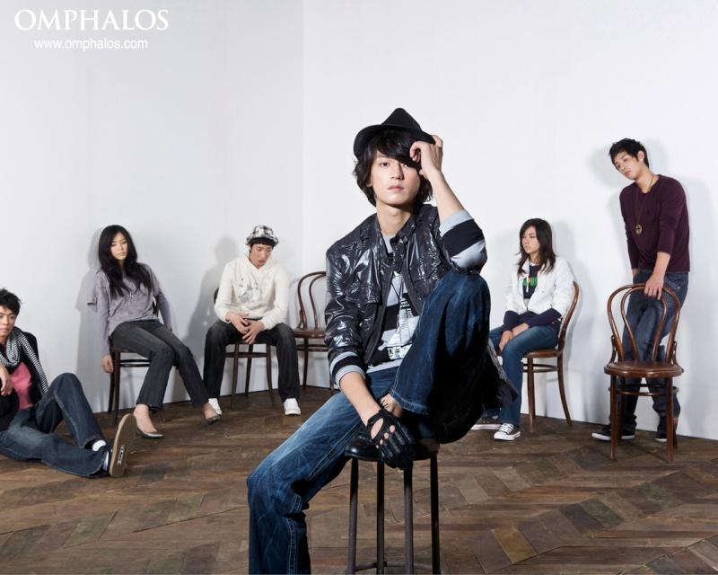 Emphalos (2008 - với Lee Min Jung) Img_1714