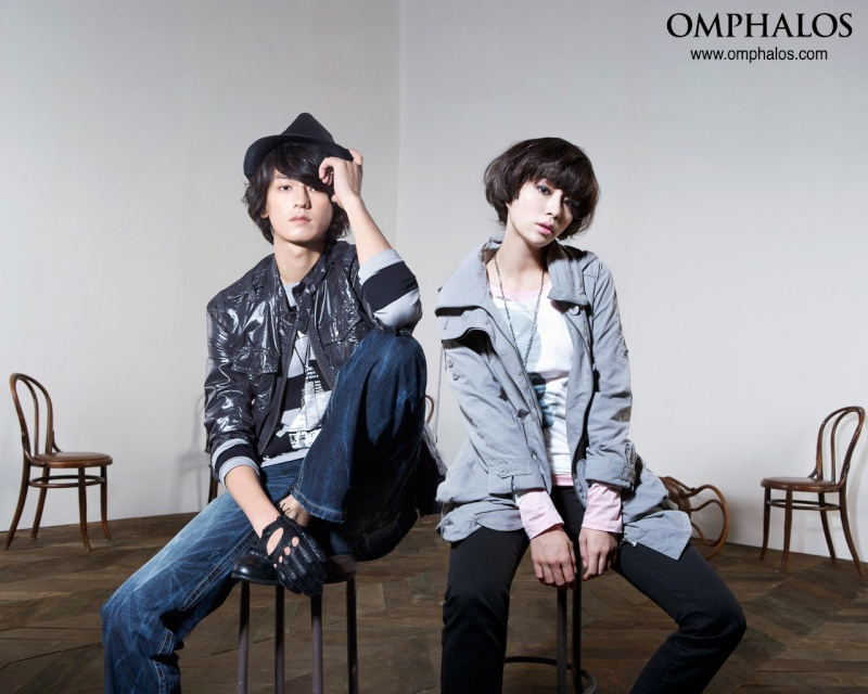 Emphalos (2008 - với Lee Min Jung) Img_1715