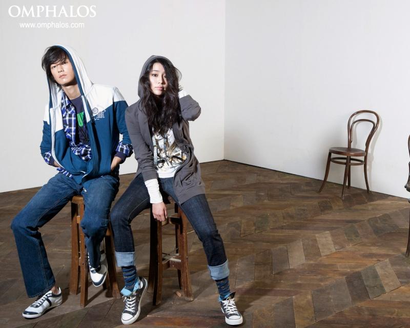 Emphalos (2008 - với Lee Min Jung) Img_1716