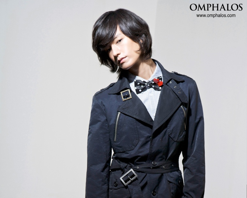 Emphalos (2008 - với Lee Min Jung) Img_1717