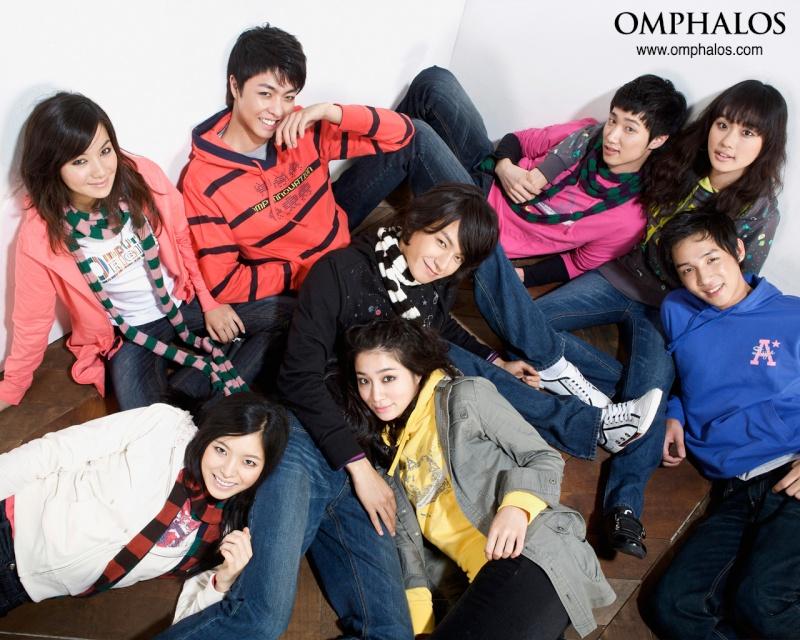 Emphalos (2008 - với Lee Min Jung) Img_1721