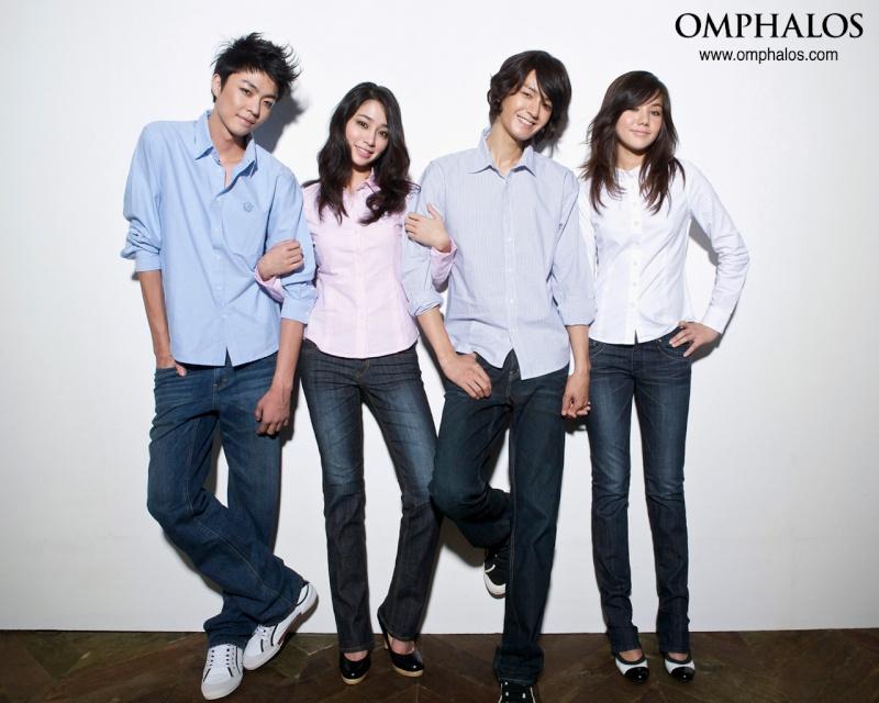 Emphalos (2008 - với Lee Min Jung) Img_1722
