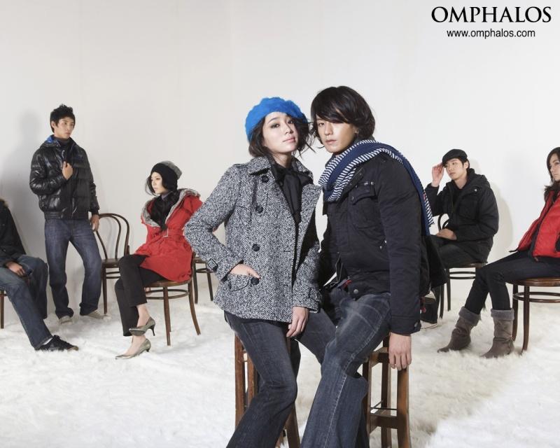 Emphalos (2008 - với Lee Min Jung) Img_1723