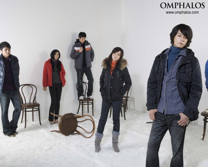 Emphalos (2008 - với Lee Min Jung) Img_1726