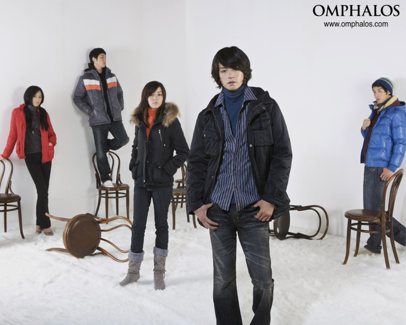 Emphalos (2008 - với Lee Min Jung) Img_1727