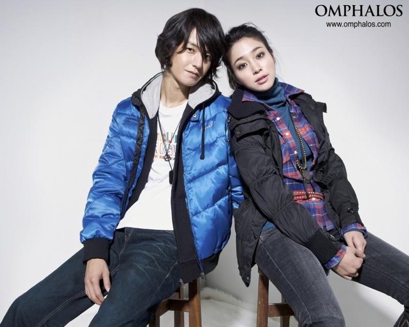 Emphalos (2008 - với Lee Min Jung) Img_1728