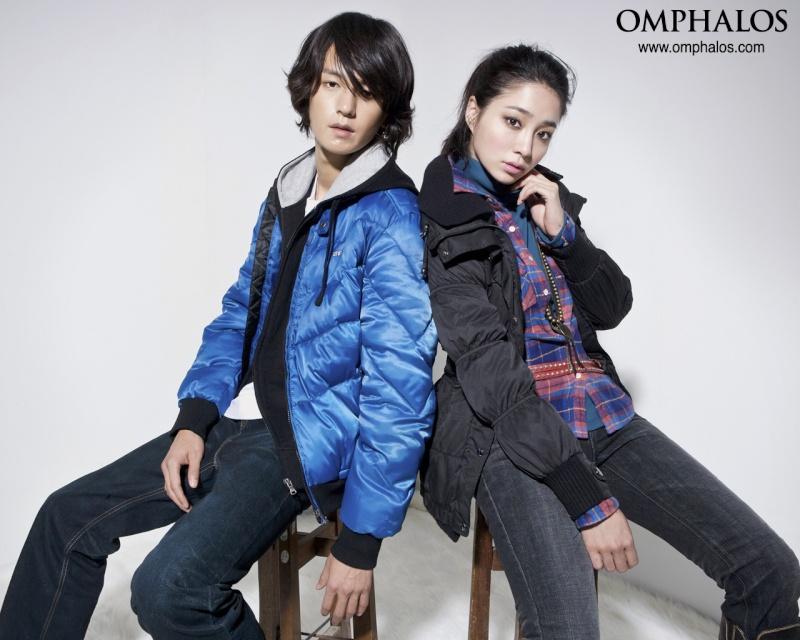 Emphalos (2008 - với Lee Min Jung) Img_1729