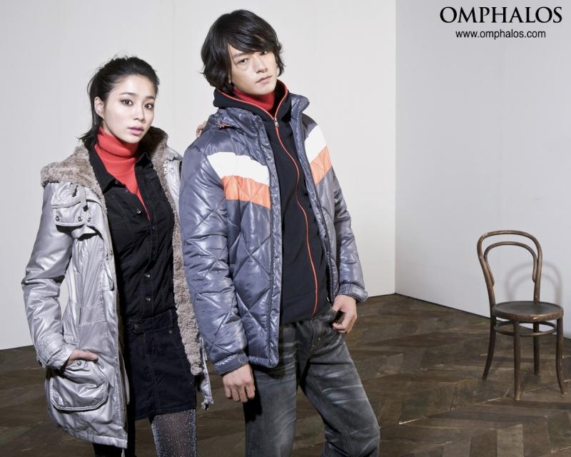 Emphalos (2008 - với Lee Min Jung) Img_1730