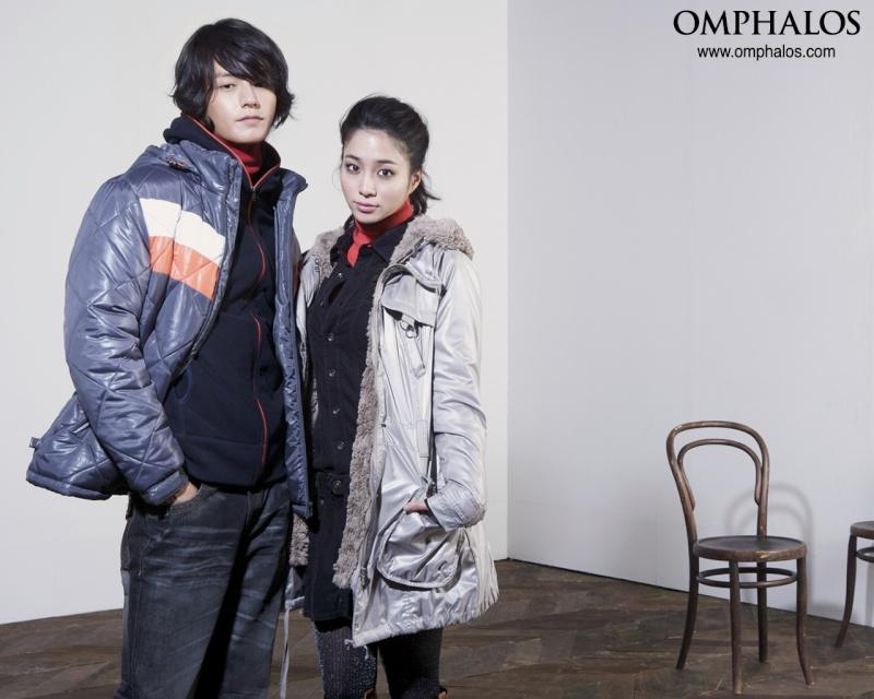 Emphalos (2008 - với Lee Min Jung) Img_1731