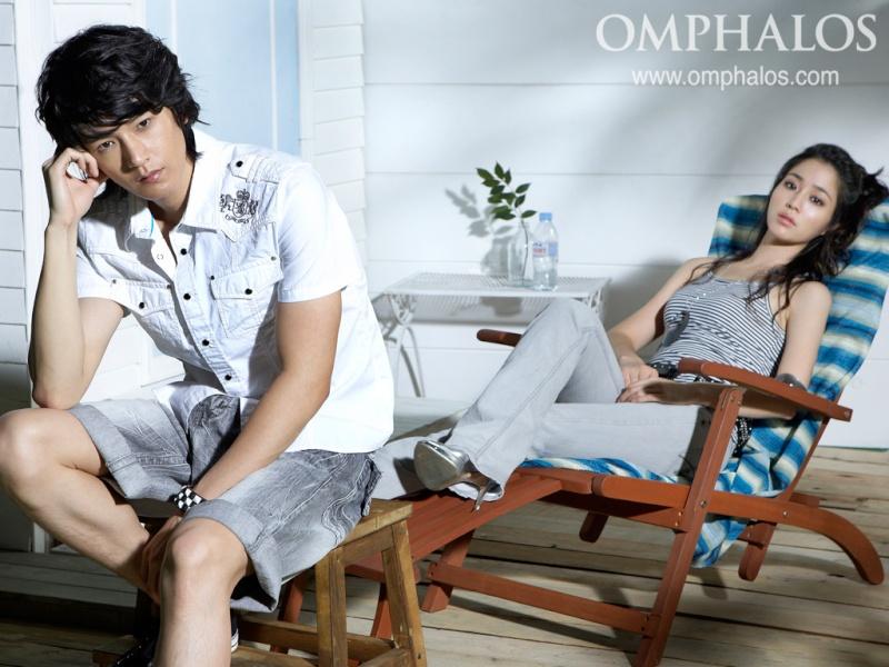 Emphalos (2008 - với Lee Min Jung) Img_1734