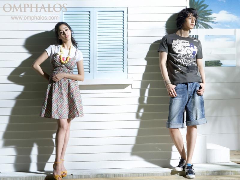 Emphalos (2008 - với Lee Min Jung) Img_1735
