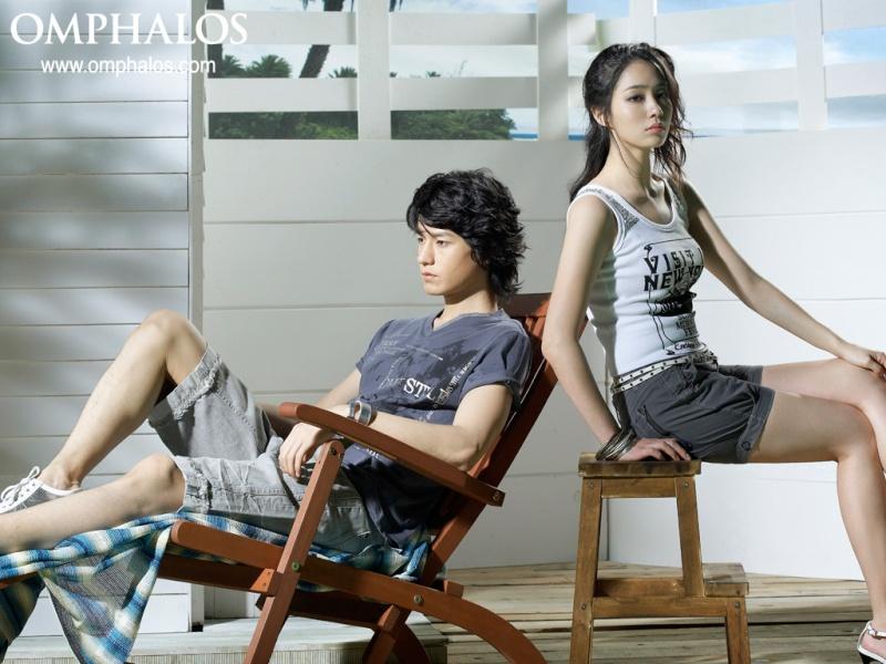 Emphalos (2008 - với Lee Min Jung) Img_1736