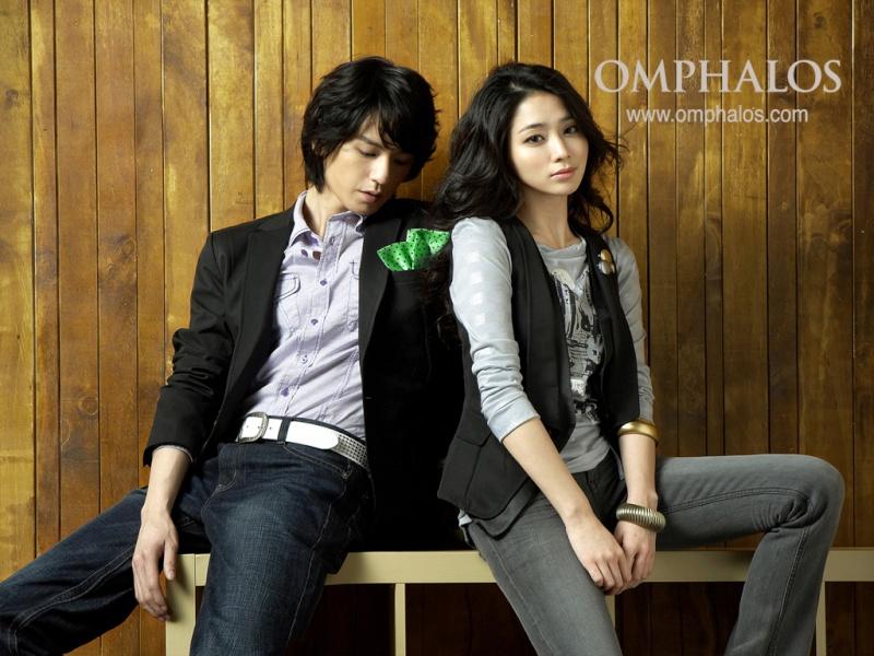Emphalos (2008 - với Lee Min Jung) Img_1737