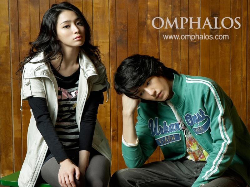 Emphalos (2008 - với Lee Min Jung) Img_1740