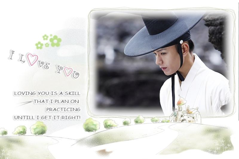 Park Kyu - Tamra the Island Page_013