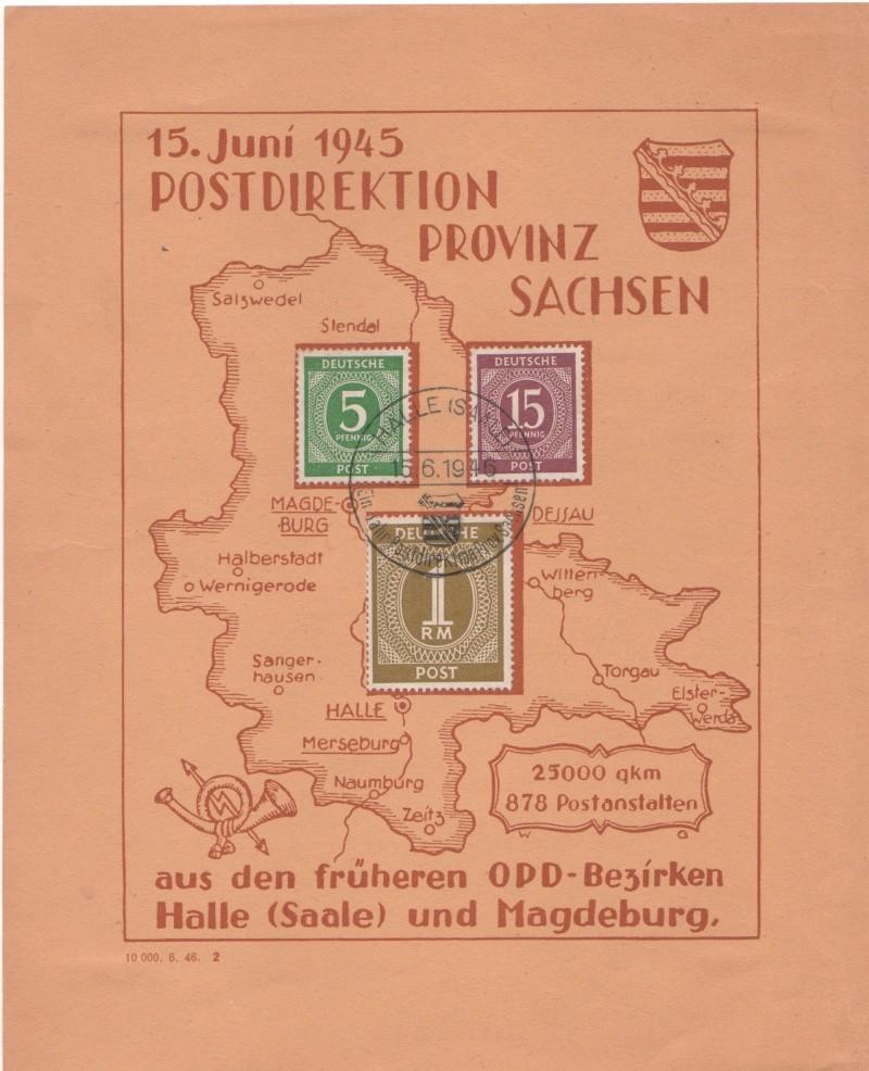 Schatz oder Altpapier Briefm13