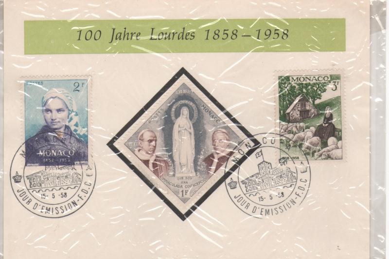 Schatz oder Altpapier Briefm20