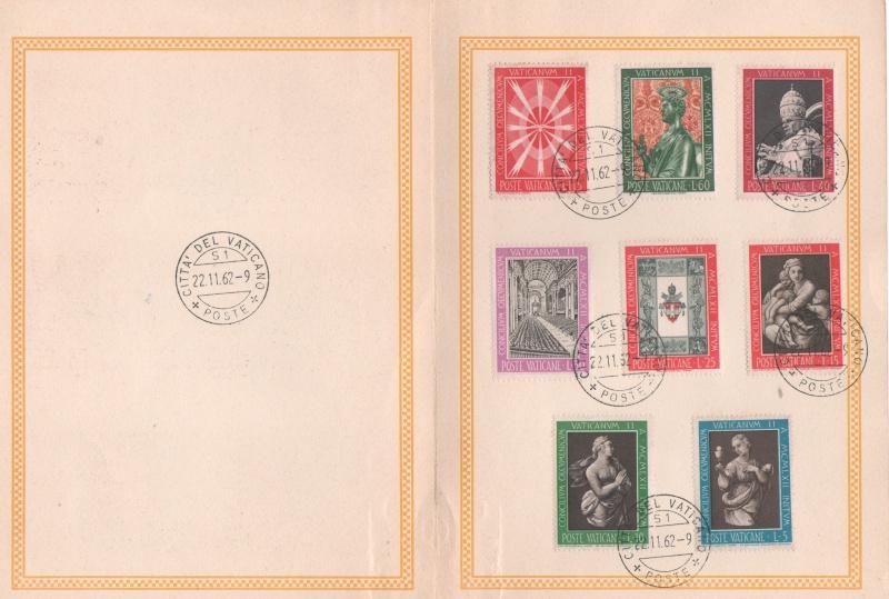 Schatz oder Altpapier Briefm21