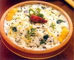 Curd Rice ~!!!~ Curd-r10