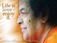 Inspirational quotes from Satya Sai Baba ~~~  Th-lif10