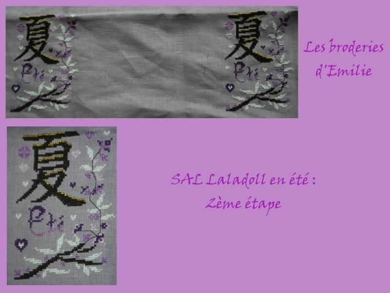 Encours d'emilieguy Lalado11