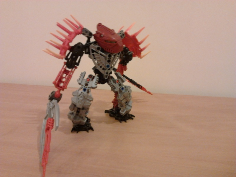 [MOC] les MOC de drago  Photo022