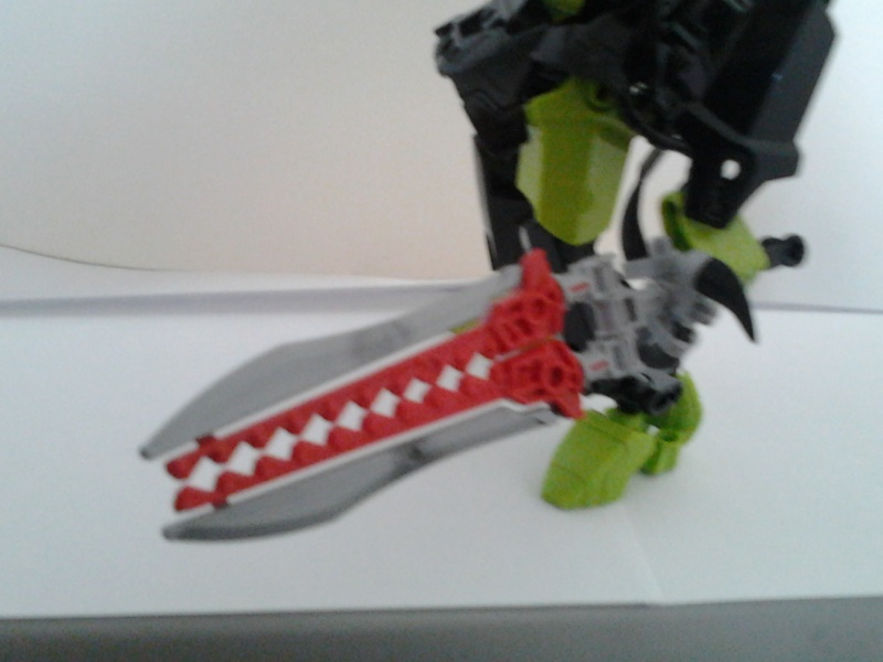 [MOC] les MOC de drago  Photo041