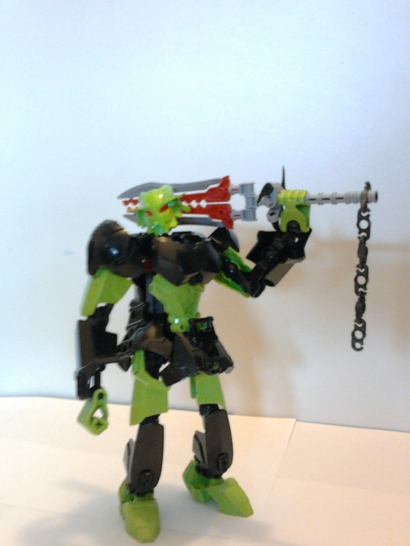 [MOC] les MOC de drago  - Page 5 Photo058