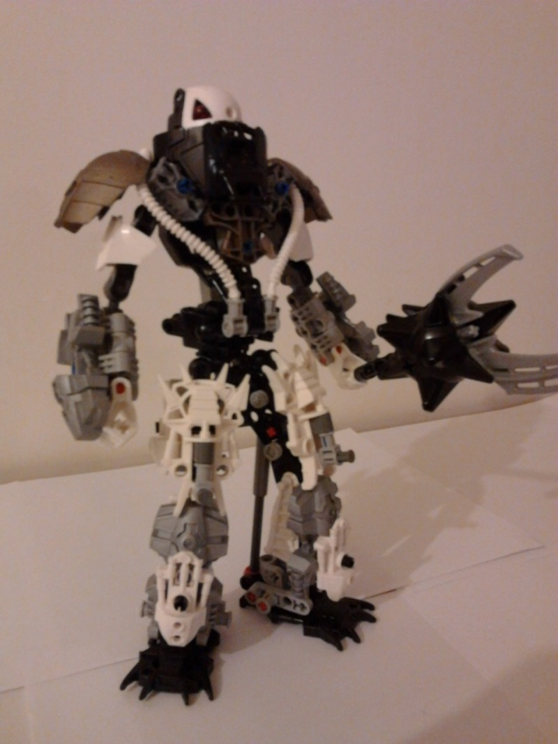 [MOC] les MOC de drago  Photo078