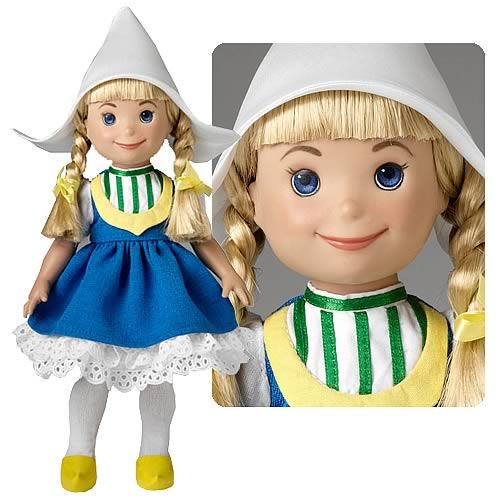[Collection] Tonner Dolls Trt11d10