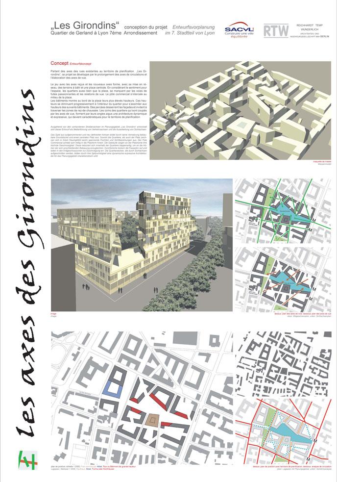 Tour de logements (projet abandonné) Les_ax19