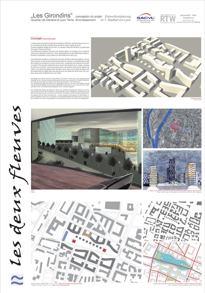 Tour de logements (projet abandonné) Les_de21