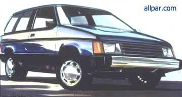 Compact et mid size Mopar 1980 quelle catégorie ? Omniva10