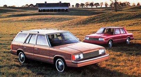 Compact et mid size Mopar 1980 quelle catégorie ? Std_1910